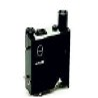 柳州销售英国SF6气体泄漏定量检测仪公司 英国