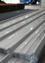 彩钢板厂家 波纹板 价格实惠 久亚发图片