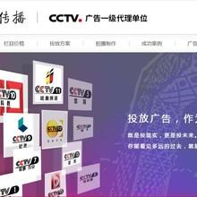 中央电视台13台一级代理 中视海澜图片