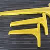 推荐玻璃钢电缆支架生产厂家衡水好用的玻璃钢电缆支架出售