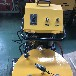 沥青胶灌缝机低价出售-性价比高的小型沥青灌缝机,远高机械倾力推荐
