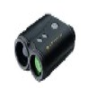 大连进口美国NITONXL3t-900S分析仪公司 美国