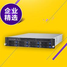 清远戴尔R510服务器图片