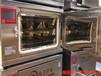嘉興玖子仟弘電烤魚箱生產廠家報價 型號齊全 有現貨