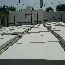 硅质聚苯板渗透设备河北有品质的硅质聚苯板设备供应图片