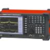 新乡国产国产仪器-希玛架空线缆测高仪 出售