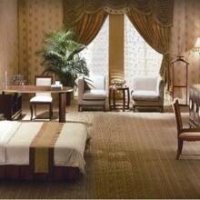 聊城销售酒店会所家具报价 家具图片