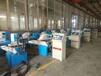 优质大型数控木工车床-腾泰机械_专业的大型数控木工车床提供商
