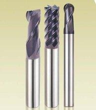 柳州原裝進口韓國YG1鉸刀銑刀品牌 技術成熟 產品穩定圖片