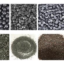 徐州專業生產鋼丸銷售價格 拋丸粒 廠家熱銷 九正