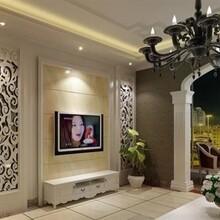 贵州哪里有卖电视背景墙报价 背景墙图片