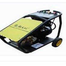 知名的高壓清洗機供應商_凱馳機械本田汽油清洗機廠家圖片