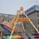 郑州供应大型游乐设施哪个品牌好