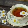 伊朗茶叶进口选哪家,熙海一黑马