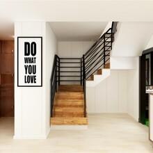 台州环保竹木纤维护墙板品牌 护墙板 盛福图片