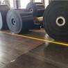 密封不漏聚酯輸送帶_供應青島劃算的聚酯輸送帶