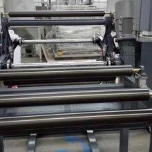 江门PET片材生产线定做 PP片材生产线 可加工定制
