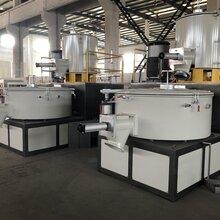 广州5001000L立式混合机制作 立式混合机 全系列全规格