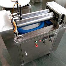 黄冈家具封边皮机器 生态板封边条机器 可加工定制