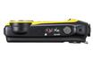 哈爾濱工業防爆數碼卡片相機 石油相機 提供免費樣品