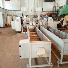 临沂PET打包带生产线批发 PP塑钢带 提供免费样品 君尔