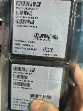 驅動IC回收收購驅動IC回收裸片IC圖片