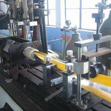 揭阳PPR铝塑稳态复合管挤出生产线 PPR铝塑复合管机器