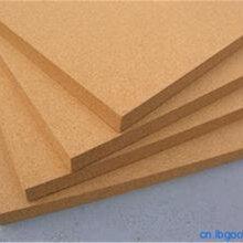 水松板厂优游平台1.0娱乐注册现货供应1毫米-12毫米水松片材卷材图片