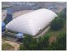 陜西西安山西太原氣膜公司-購買氣膜館就來蘭州中天久業膜建筑