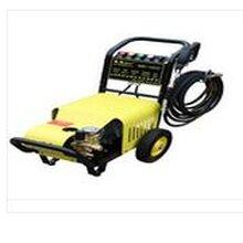 选购耐用的高压清洗机就选凯驰机械-汽油驱动清洗机厂家图片
