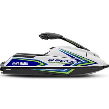 白沙湾摩托艇多少钱选销量好的摩托艇,就到郑州科达雅
