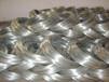 廣州鍍鋅絲價格-價格適中的鍍鋅絲是由東海線材廠提供