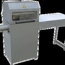 肥牛卷制作成型自动填充机商用牛羊肉包卷机肉卷填充机图片
