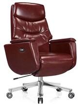 制造老板椅生产厂家办公椅图片