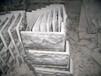 苏州青石蘑菇石批发价