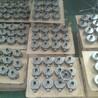 中堂外发激光焊接加工