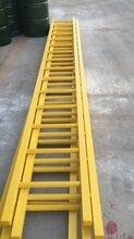 化工玻璃钢爬梯A呼伦贝尔化工玻璃钢爬梯A化工玻璃钢爬梯厂家