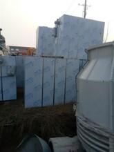 滁州二手烘箱制作