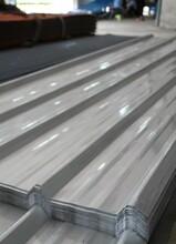 深圳彩钢板YX15-173-1038 波浪板 量大从优图片