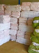 深圳二手太空袋回收回收报价回收价格太空袋回收图片