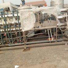 滄州二手水處理型號