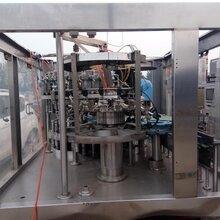 蕪湖二手飲料灌裝機出售 精工打造 質量有保證