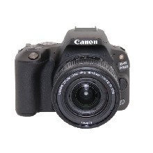 ZHS2420本安型防爆照相机批发