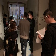 连云港有哪家室内装修培训哪家专业 家装培训