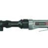 西寧優質英格索蘭  氣動沖擊扳手244A促銷