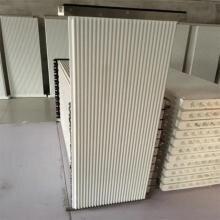 济宁ABB模块风电变频器滤网定做 全国均可发货