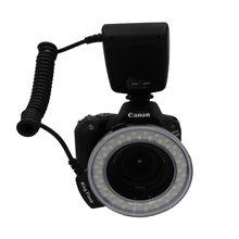 ZHS2420本安型防爆照相机单反 佳能