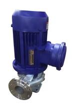 济南专业制造管道泵报价增压泵图片
