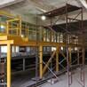 玻璃钢梯子-玻璃钢梯子价格_优质玻璃钢梯子批发