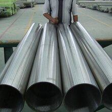 云南昆明焊管批发价格图片